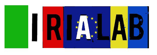 Zirialab