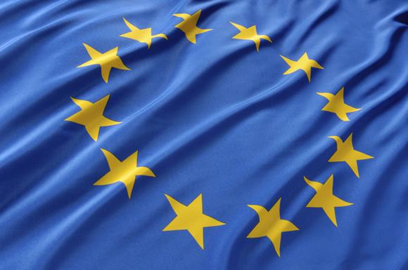 L'importanza di una visione europea