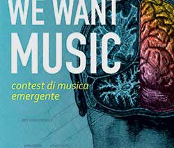 We Want Music 2015 [VIDEO PROMO]